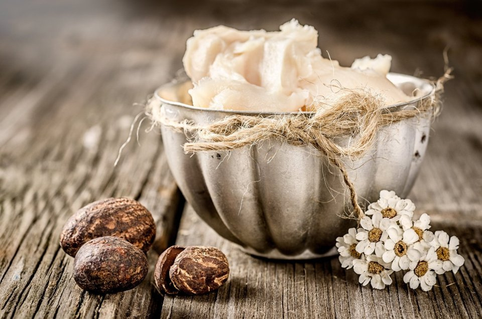 32-Oz-Bulk-Organic-Ivory-Unrefined-Raw-Shea-Butter-FREE-RECIPE-EBOOK-Perfect-for-All-Your-DIY-Home-Recipes-Like-Soap-Making-04