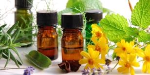 essential_oils_2_700px