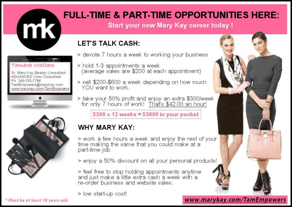 MK Jobs