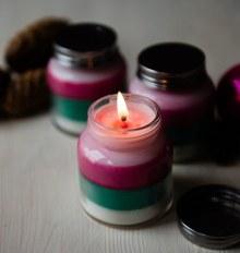 diy-layered-candle-8