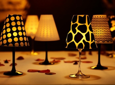 how-to-diy-wine-glass-candle-lampshades-4