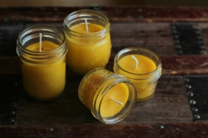 how-to-make-beeswax-candles-2