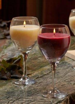 wineglassromance350x350