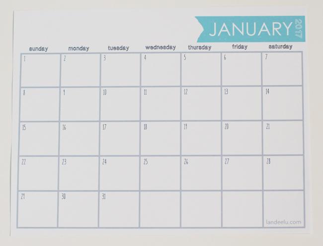 Free-Printable-Calendar-2017-at-Landeelu