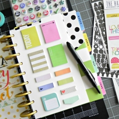 How+do+you+use+The+Happy+Planner™+STICKY+NOTES-+-+me+&+my+BIG+ideas