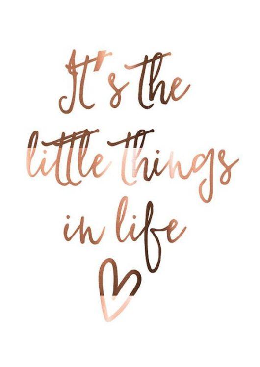 8de283756ffca8d1915c404de475a8e0--life-inspirational-quotes-inspiring-quotes