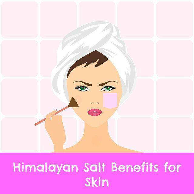 Himalayan-salt-benefits-for-skin-min