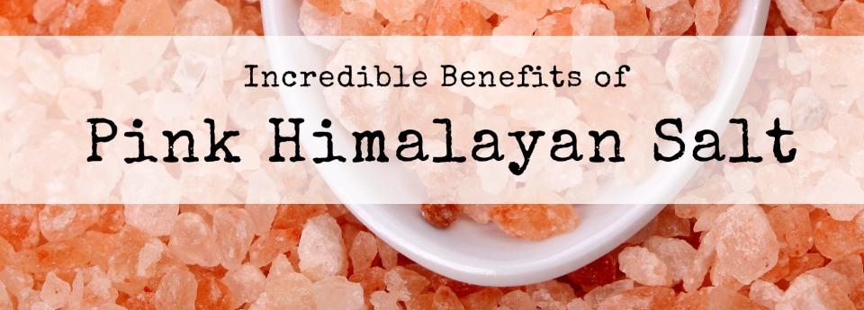 himalayan_salt.jpg